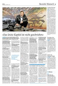 141014-Zuercher-Oberlaender-Koebi-Siber-Das-letzte-Kapitel-ist-nicht-geschrieben