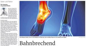 Ruhrnachrichten2