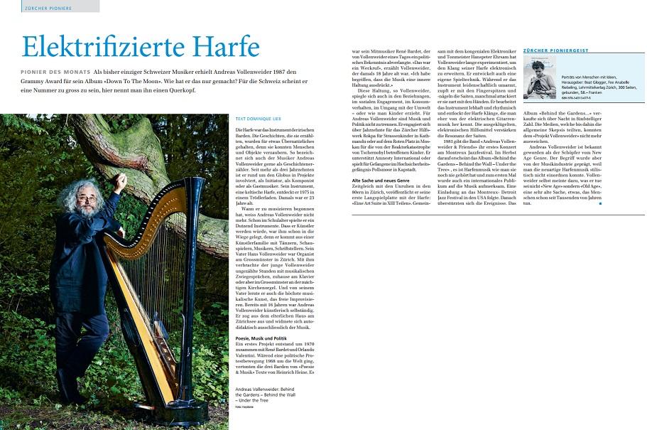 kmu_magazin_elektrifizierte_harfe_andreas_vollenweider